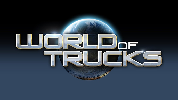 world-of-trucks-kapakkk