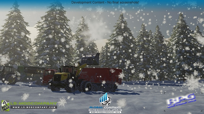 farming-simulator-19-skiregion-simulator-19-3