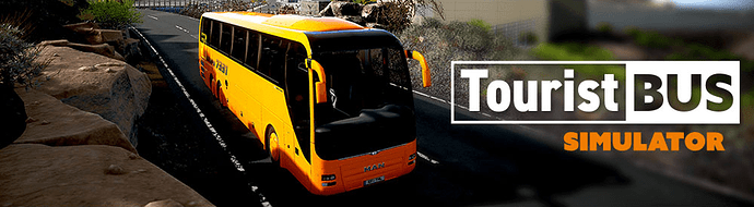 tourist-bus-simulator-banner