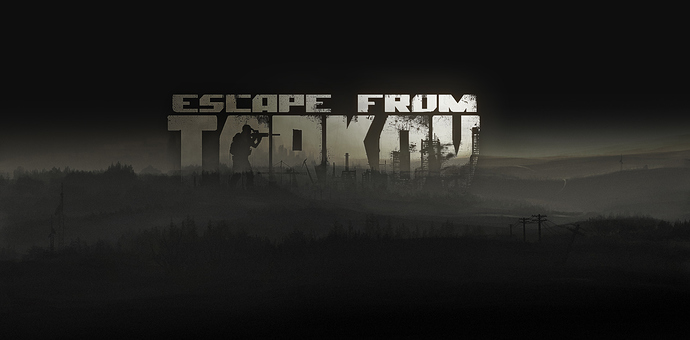 escape-from-tarkov-arka