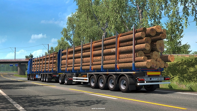 ets-2-1-35-log-hct-trailer1