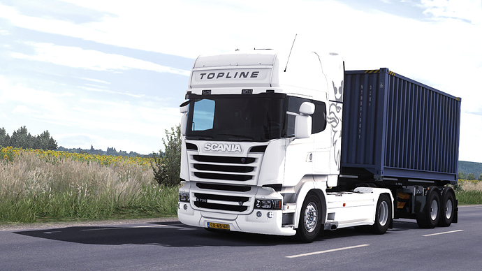 Scania%20with%20Container