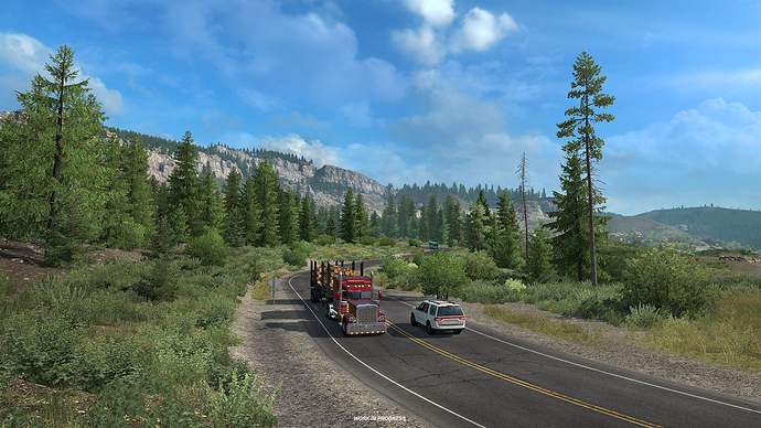 american-truck-simulator-colorado-screenshots-wip11