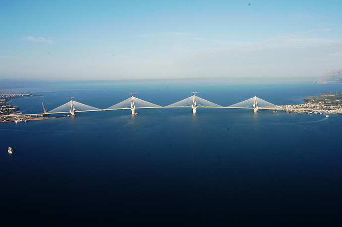 gulf_of_corinth_bridge_Rion-antirio-2
