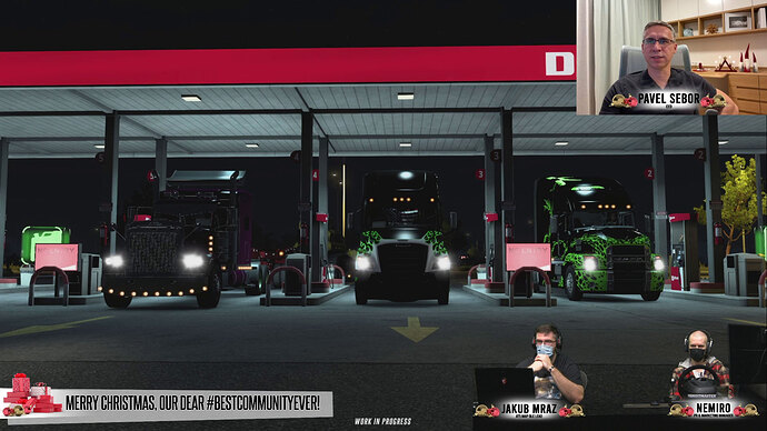 american-truck-simulator-convoy-co-op-gameplay-official-multiplayer-wip-14