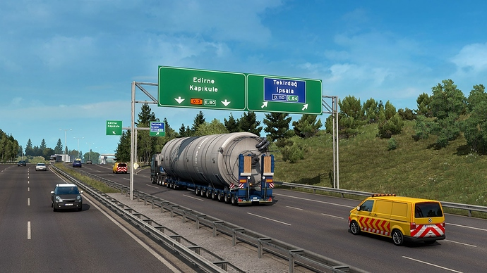 ets-2-1-38-special-transport-dlc-road-to-the-black-sea-2