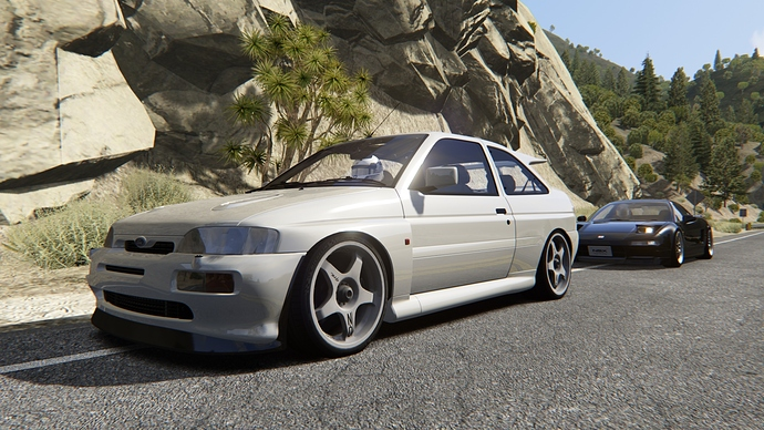 Screenshot_ford_escort_rs_92_custom_la_canyons_7-11-119-2-37-35