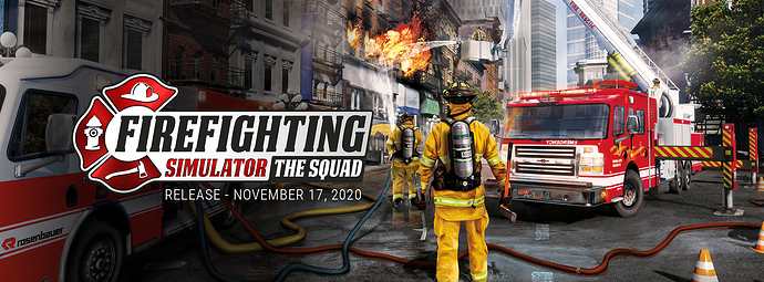 firefighting-simulator-the-squad-release-date