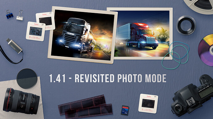 ets-2-1-41-revisited-photo-mode-cover