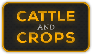 cattle_and_crops_logo