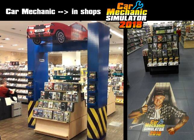car-mechanic-sim-18-in-shops