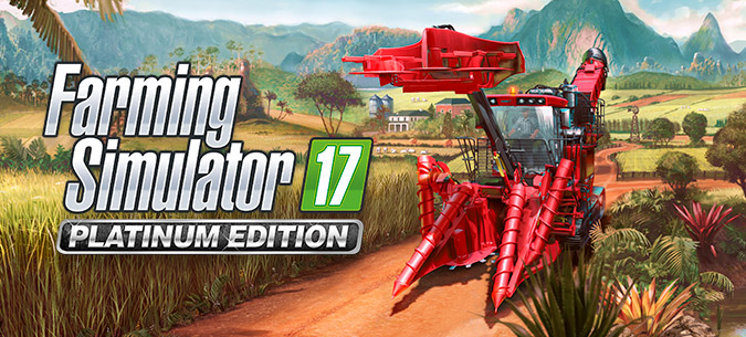 farming-simulator-17-platinum-edition-