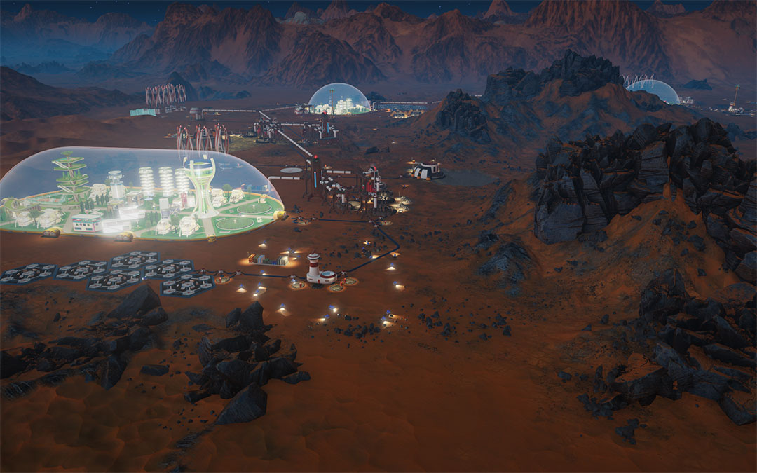 Surviving-Mars-Make%20use%20of%20what%20Mars%20has%20to%20offer